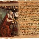 The Oldest Medical Books in the World | Fragments of Science | Scoop.it