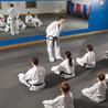 Iaido Kendo Club