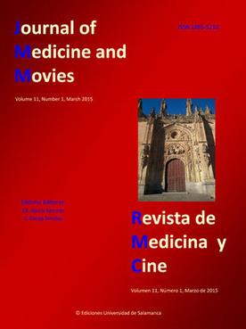 Revista de Medicina y Cine | Humanidades Médicas | Scoop.it