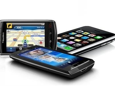 Android Application Development | Interworld is committed to delivering quality | Scoop.it