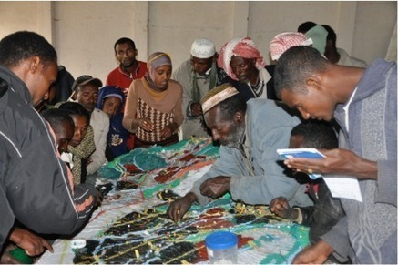 Indigenous Knowledge Spurs Local Biocultural Recovery in Ethiopian Community | IRDI | Scoop.it
