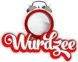 Wurdzee - The iOS Word Game | Wurdzee - Game | Scoop.it