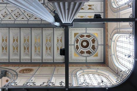 «Wiki Loves Monuments», un concours pour illustrer Wikipédia | Clic France | Scoop.it