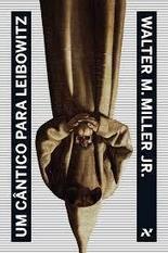 Mundo Fantasmo: 3829) A estética do fragmento (2.6.2015) | Ficção científica literária | Scoop.it