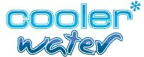 CoolerWater.co.uk | Promotional Bottled Water | Promotional Branded Water | Branded water | Scoop.it