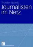 Journalisten Im Netz   Journalismus - Online   Scoop.it