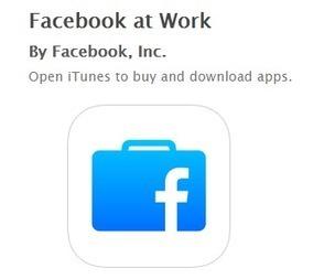 Réseau social : la tendance ? Le B2B !   Marketing digital, réseaux sociaux, mobile et stratégie online   Scoop.it