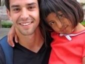 Devenir bénévole en Équateur at Une Option de Plus | Actualité du monde associatif, du bénévolat, des ONG, et de l'Equateur | Scoop.it