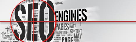 De la rédaction web au référencement. Ne pas oublier l'essentiel ! | UnPointZero Agence Web | Scoop.it