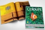Custom Publishing : A new trend to stand out in global market | Magazines Publishers | Scoop.it