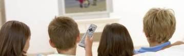 Drömbeskedet ? tv ger bättre skolresultat | ikttove | Scoop.it