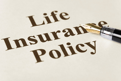 The Importance of Life Insurance in Las Vegas | Las Vegas Auto Insurance Bookmarks | Scoop.it