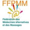 Fédération des Massages FFPMM