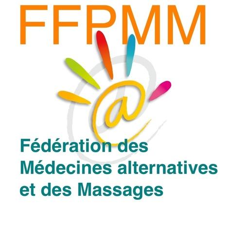 fédération française des praticiens en massage et modelage - FFPMM | Fédération des Massages FFPMM | Scoop.it