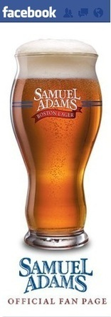Next Sam Adams Beer to be Created by Facebook Fans- Crowdsourcing | Psychology of Consumer Behaviour | Scoop.it