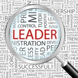 When Leaders Care | The Heart of Leadership | Scoop.it