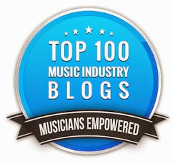 Big Changes In Music Sales This Year So Far | Veille musique, industrie musicale | Scoop.it