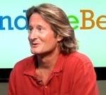 "TechCrunch   (Founder Stories) Kevin O'Connor: Having An ""Exit Strategy Is Total Bullshit""   Entrepreneurship, Innovation   Scoop.it"