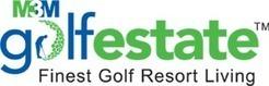 Kia Homes (P)Ltd. : M3M Golf Estate Gurgaon | Golf Estate Gurgaon | M3M Golf Estate Sec 65 | Kia Homes | Scoop.it
