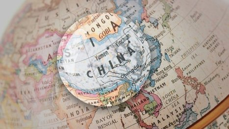Is There A Tech Bubble InChina? | China, Innovation & entrepreneurship | Scoop.it