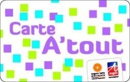 La Ville d'Angers récompensée au Salon des Maires aujourd'hui ... - My Angers info | Fonction Publique Digitale | Scoop.it