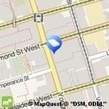 Toronto Moving Companies | Toronto Moving Companies | Scoop.it