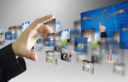The How, When and What of Social Media Marketing | Social Media Management | Scoop.it