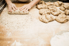 What's Causing The Dramatic Rise In Celiac Disease? | Living Gluten free | Scoop.it