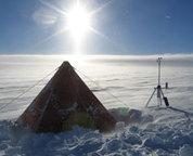 Station météorologique automatisée VaisalaHydroMet™ MAWS201 - Vaisala | La technologie, la météorologie et la climatologie | Scoop.it