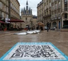 Bordeaux : Semaine Digitale, la ville numérique | QRiousCODE | Scoop.it