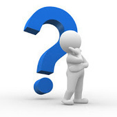 ¿Cuando aplicar y no aplicar el desarrollo ágil? - La Oficina de ...   Fundamentos de desarrollo de sistemas de negocios   Scoop.it