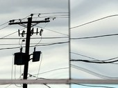 TN: Pole question: How much should MLGW charge Comcast for attaching wires? | The Commercial Appeal | Surfing the Broadband Bit Stream | Scoop.it