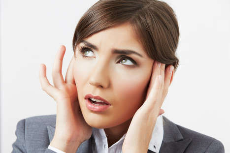 Cerveau gauche ou cerveau droit: la question a-t-elle un impact sur votre personnalité ? | Sciences cognitives | Scoop.it