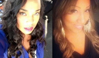 Rhymes with Snitch   Entertainment News   Celebrity Gossip: Josie Harris Joins Bitter Exes Reality Show   GetAtMe   Scoop.it