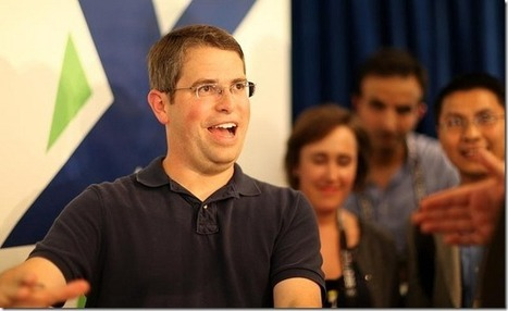 » 12 Quotes From Matt Cutts That Changed Link Building | Mobile Technology | Scoop.it