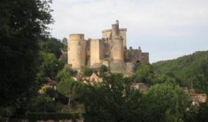 Fumel. La collection «Terre  de patrimoines» est née   Patrimoine Fumel - Vallée du Lot   Scoop.it