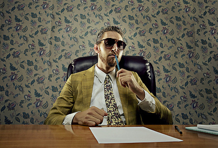7 tips to impress your boss | Human Resources Online | Recruitment | Scoop.it