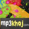Mp3khoj.com - Make your Moond Fresh!!!