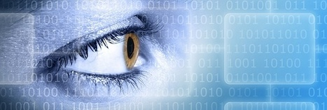 FTC to Study Privacy Impact of Data Brokers | #privacy #databrokers | e-Xploration | Scoop.it