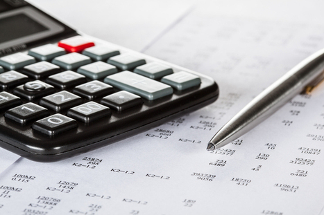 Millions of households are missing out on good financial planning - The Conversation AU | Wealth Australia | Scoop.it