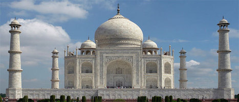 India Tour Packages,India Travel Packages,Holiday in India   Goa Beaches Tour   Scoop.it