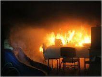Les normes de sécurité incendie assouplies pour les bâtiments d'habitations | Performance Énergétique du Bâtiment | Scoop.it