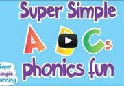 Fun Learning - ttspediatrics   literatura, idioma,   Scoop.it