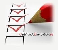 Presupuesto del Certificado Energético | Blog Certificación Energética | Certificados Energéticos | Scoop.it