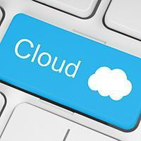 Midsize Insider: Cloud Computing: Can Networks Keep Up? | Cloud Central | Scoop.it