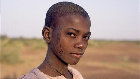 Child Abuse in Rural Africa | NGOs in Human Rights, Peace and Development | Scoop.it