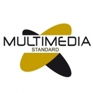 Multimedia Standard Course   Animation, Web, Graphics, Autocad, Post Production, Training Institute   Scoop.it