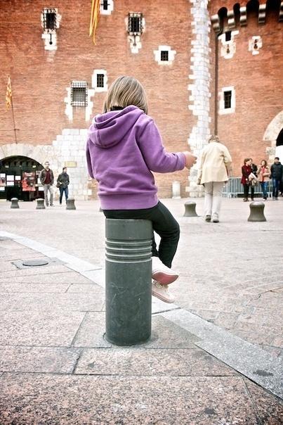 El blog de Anna - Creciendo con el síndrome de Down y una cardiopatía congénita   Down   Scoop.it
