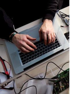 Hay 35 millones de casos de ciberespionaje al año en México :: El Informador | vías de comunicación | Scoop.it