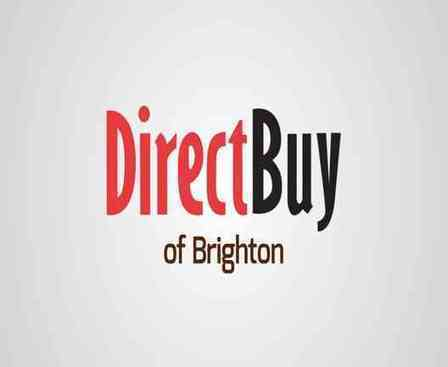 DirectBuy of Brighton - Comfortable And Relaxing Shopping Experience   DirectBuy of Brighton   Scoop.it